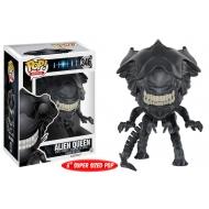Alien - Figurine POP! Queen 15 cm