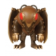 Bioshock Infinite - Figurine POP! Songbird Limited 15 cm