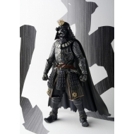 Star Wars -  Figurine Samurai General Darth Vader 18 cm