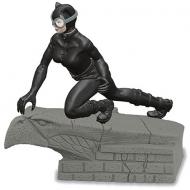 DC Comics - Figurine Catwoman 7 cm