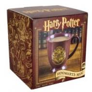 Harry Potter - Mug Hogwarts