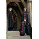 Harry Potter - Echarpe Gryffondor