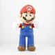 Nintendo - Figurine Géante Mario 50cm