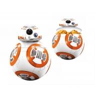 Star Wars Episode VII - Boîte à cookies sonore BB-8