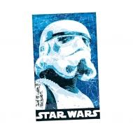 Star Wars - Torchon Stormtrooper