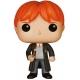 Harry Potter - Figurine POP! Ron Weasley 10 cm