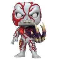 Resident Evil - Figurine POP! Tyrant 15 cm