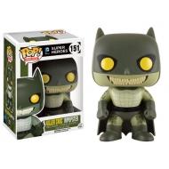 Batman - Figuine POP! Killer Croc Impopster 9 cm