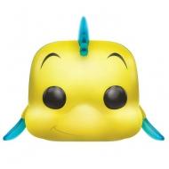 La Petite Sirène - Figurine POP! Polochon 9 cm