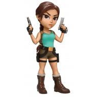Tomb Raider - Figurine Lara Croft Rock Candy 13 cm