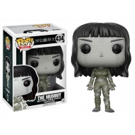 La Momie (2017) - Figurine POP! The Mummy 9 cm