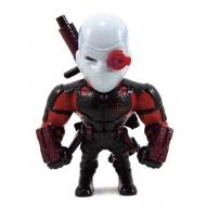 Suicide Squad - Figurine Metals Diecast Deadshot 10 cm