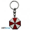 Resident Evil - Porte-clés Umbrella