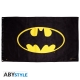 Batman - Drapeau Batman (70x120)