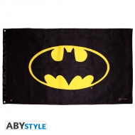 Batman - Drapeau Batman (70x120)