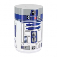 Star Wars - Mini Lampe USB R2-D2