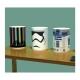 Star Wars - Mini Lampe USB Lightsaber