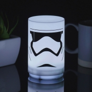 Star Wars - Mini Lampe USB Stormtrooper