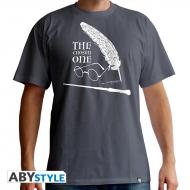 Harry Potter - T-shirt homme Chosen One
