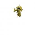 Aliens Returns - Power Loader 30cm