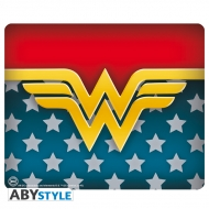 DC Comics - Tapis de souris logo Wonder Woman