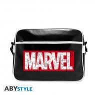 Marvel - Sac Besace Marvel