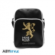 Game Of Thrones - Sac Besace Lannister petit Format
