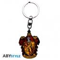Harry Potter - Porte-clés Gryffondor