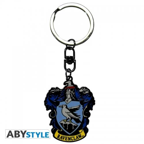 Harry Potter - Porte-clés Serdaigle