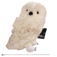 Harry Potter - Peluche Hedwig 15 cm