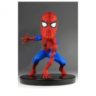 Spider-Man - Marvel Classic Extreme Head Knocker  13 cm