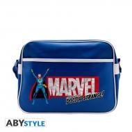 Marvel - Sac Besace DR Strange Marvel