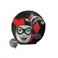 DC Comics - Porte-Monnaie Harley Quinn