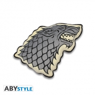 Game Of Thrones - Coussin Stark