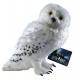 Harry Potter - Peluche Hedwig 30 cm