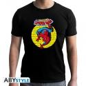 Marvel - Tshirt homme SPDM Vintage