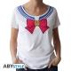 Sailor Moon - Tshirt femme Cosplay