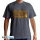 Les Animaux Fantastiques - Tshirt homme Wanded