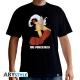 One Punch Man - T-shirt homme Saitama Punch