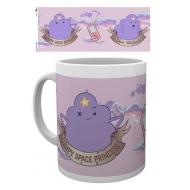 Adventure Time - Mug Lumpy Space Princess