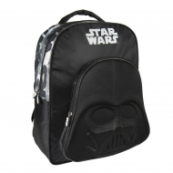 Star Wars - Sac à dos 3D Darth Vader