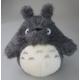 Studio Ghibli - Peluche Big Totoro 25 cm