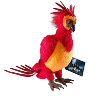 Harry Potter - Peluche Fawkes 30 cm