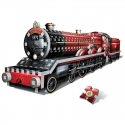Harry Potter - Puzzle 3D Hogwarts Express