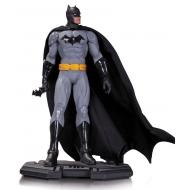 DC Comics Icons - Statuette 1/6 Batman 26 cm