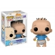 Les Razmoket - Figurine POP! Tommy Pickles 9 cm