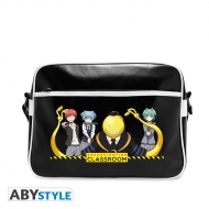 Assassination Classroom - Sac Besace Groupe