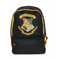 Harry Potter - Sac à dos Hogwarts