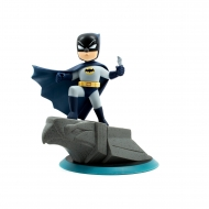 DC Comics - Figurine Q-Fig 1966 Batman LC Exclusive 9 cm