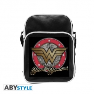 DC Comics - Sac Besace Wonder Woman petit format